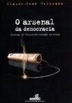 BERTRAND, Claude-Jean. O arsenal da democracia. Bauru: Edusc, 2002