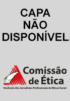 CHRISTOFOLETTI, Rogério. Monitores de Mídia – Como o jornalismo catarinense percebe seus deslizes éticos. Univali-UFSC: 2003