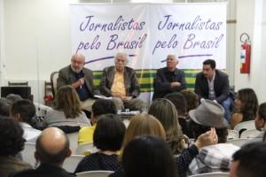 15 4 8 debate jornalistas pelo brasil IMG_0722