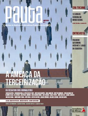 pauta_ed1