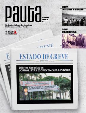 pauta_ed2