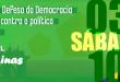 15 10 2 ato frente brasil popular