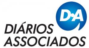 Diarios_Associados-300x162